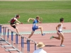 11-07-28-nat-jr-12-252-eric-guy-110mh-final
