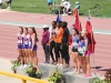 11-07-29-nat-jr-12-109-awards-women-4-x-100m